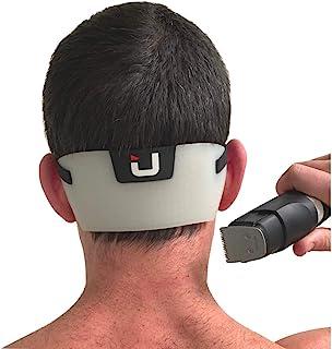 EDGUP - Neckline Shaving Template by EDGUP
