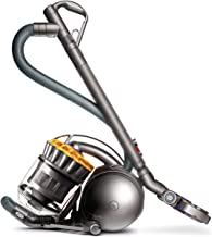 Dyson Ball MultiFloor CY27 Bagless Cylinder Vacuum Cleaner