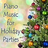 Hawaiian Christmas Song (Mele Kalikimaka) [Instrumental Version]