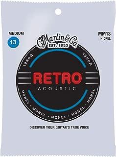 Martin 5 String Bass Guitar Pack, Ambidextrous (41MM13)