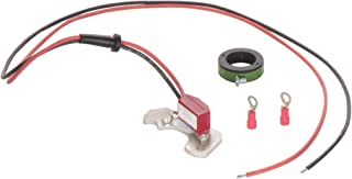 Pertronix 91362 Ignitor II for Chrysler 6 Cylinder Industrial Engine