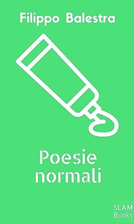 poesie normali