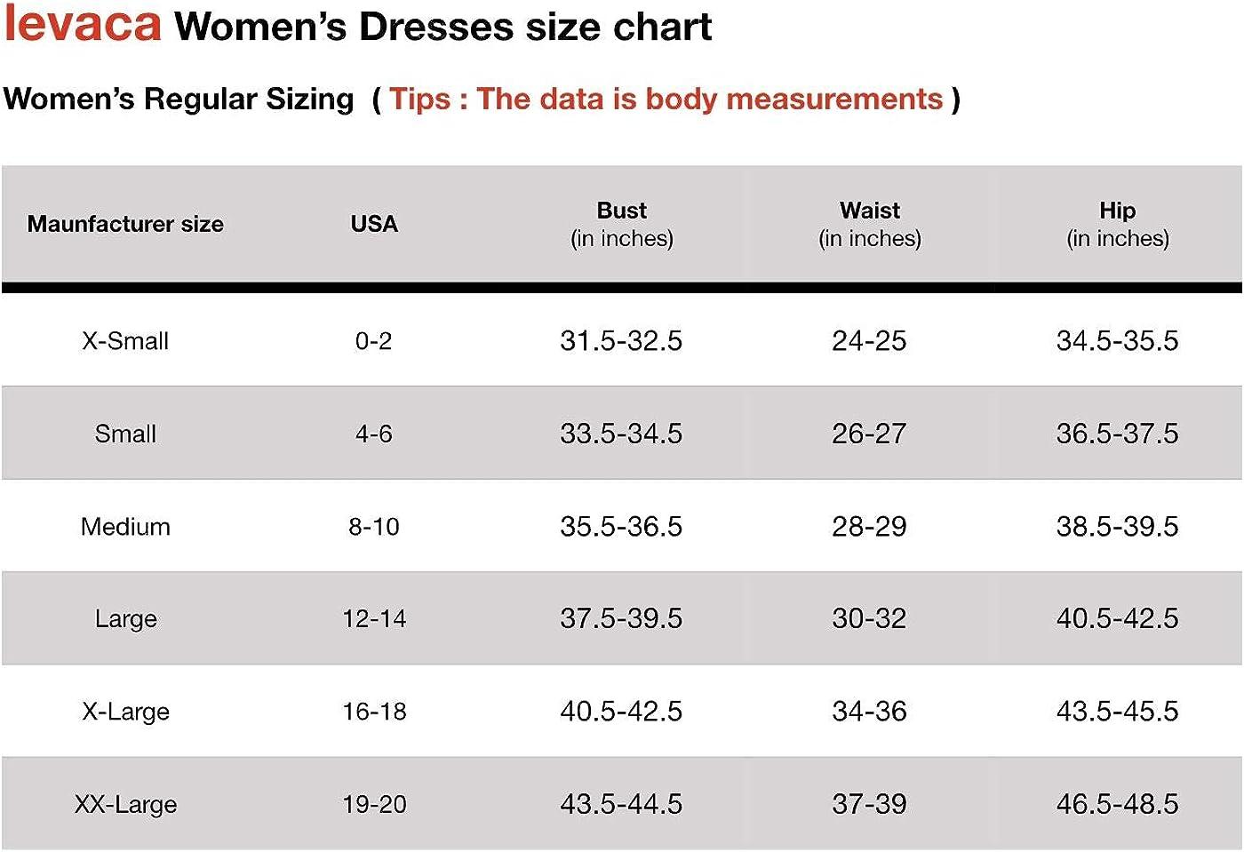 levaca Women's Plain Long Sleeve Flowy Modest Midi Work Casual Dress with Belt