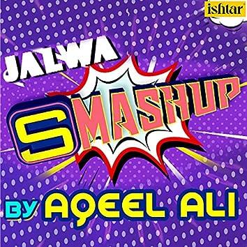 Jalwa SMASHUP