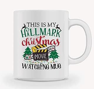 Best christmas stoneware mugs Reviews