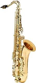 Best meyer tenor sax mouthpiece Reviews