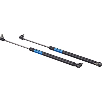 Strong Arm Liftgate Lift Support for Jeep Grand Cherokee 2008-2010 Lift ue