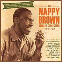 Best nappy brown open up that door Reviews