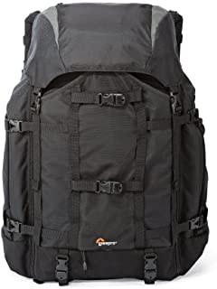 Best lowepro pro trekker 300 aw Reviews