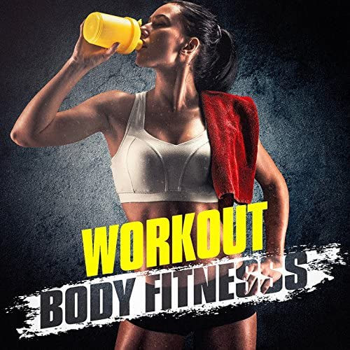 Cardio Workout, Cardio Experts & Cardio