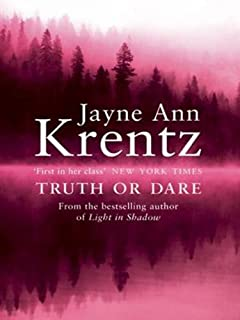 Truth Or Dare: Number 2 in series