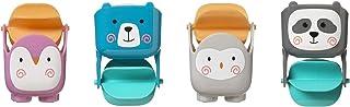 Tommee Tippee Splashtime Super Spinner Bath Toys - 9+ Months