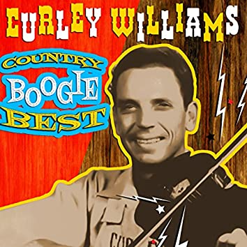 Country Boogie Best