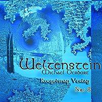 Weltenstein 8's image