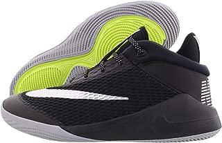 Nike Boy's Future Flight Basketball Shoe (GS)