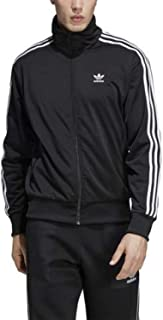 Men's Firebird Track Top