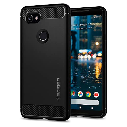 finest selection 24f55 0adda Pixel 2 XL Covers: Buy Pixel 2 XL Covers Online at Best Prices in ...