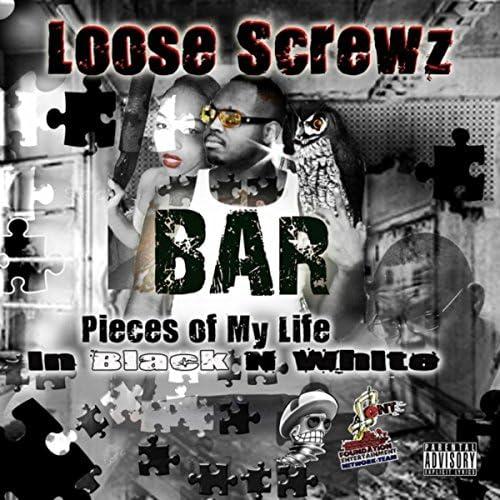 Loose Screwz