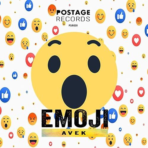 Emoji (Acústico)