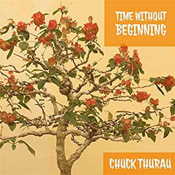 Time Without Beginning