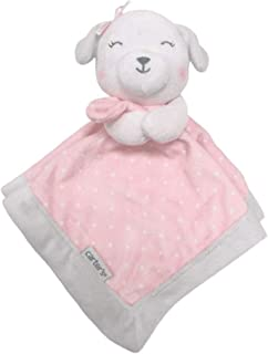 Best carters child of mine lamb Reviews