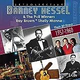 Barney Kessel & The Poll Winners