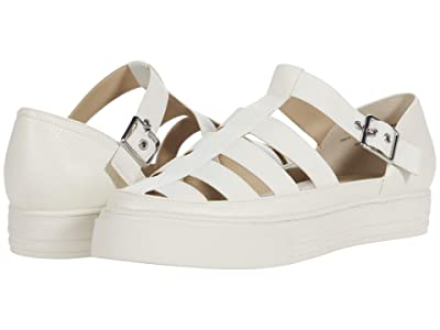 BC Footwear Straight Up