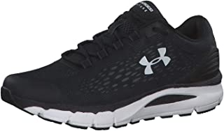 Under Armour Charged Intake 4, Scarpe Running Uomo