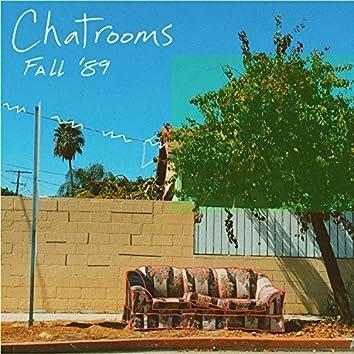 Fall '89