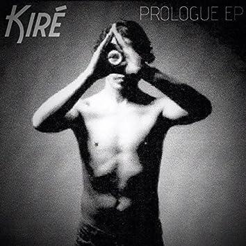 Prologue - EP