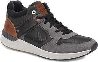 Mavi 100293291 Conventry Erkek Sneakers