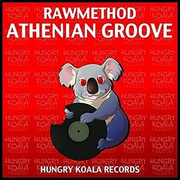 Athenian Groove