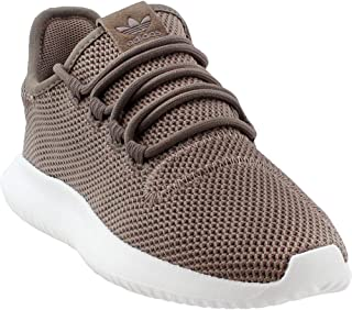 Womens Tubular Shadow Casual Sneakers,