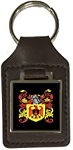 Best laycock family crest Reviews
