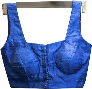 saree blouse size 38