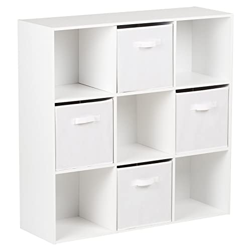 Storage Furniture Amazon Co Uk