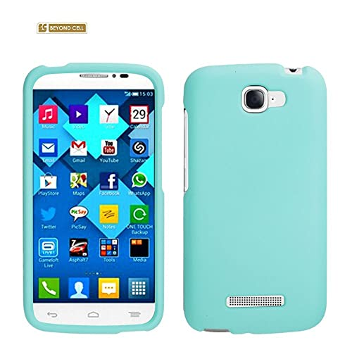 new style 1eb1d 5d771 Phone Cases for Alcatel One Touch Fierce 2: Amazon.com