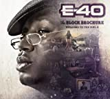 The Block Brochure: Welcome To The Soil Vol. 6 [Explicit]