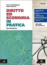 Scaricare Libri Diritto ed economia in pratica. Per il primo biennio degli Ist. professionali. Con e-book. Con espansione online PDF