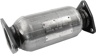 Walker 16436 Ultra EPA Certified Catalytic Converter