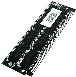 Viking EDO1632N6T 64MB EDO Non-Parity SIMM (72 pin, 60ns)