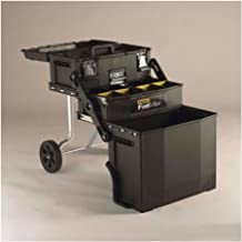 Best fatmax pro mobile tool chest Reviews
