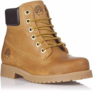b0861ac3 Amazon.es: botas tipo panama