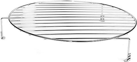 Accesorio de cocción para Sharp microondas/horno de convección R820serie