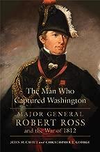 Best robert ross 1812 Reviews