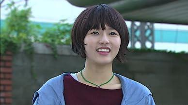Smile Dong Hae - Season 1