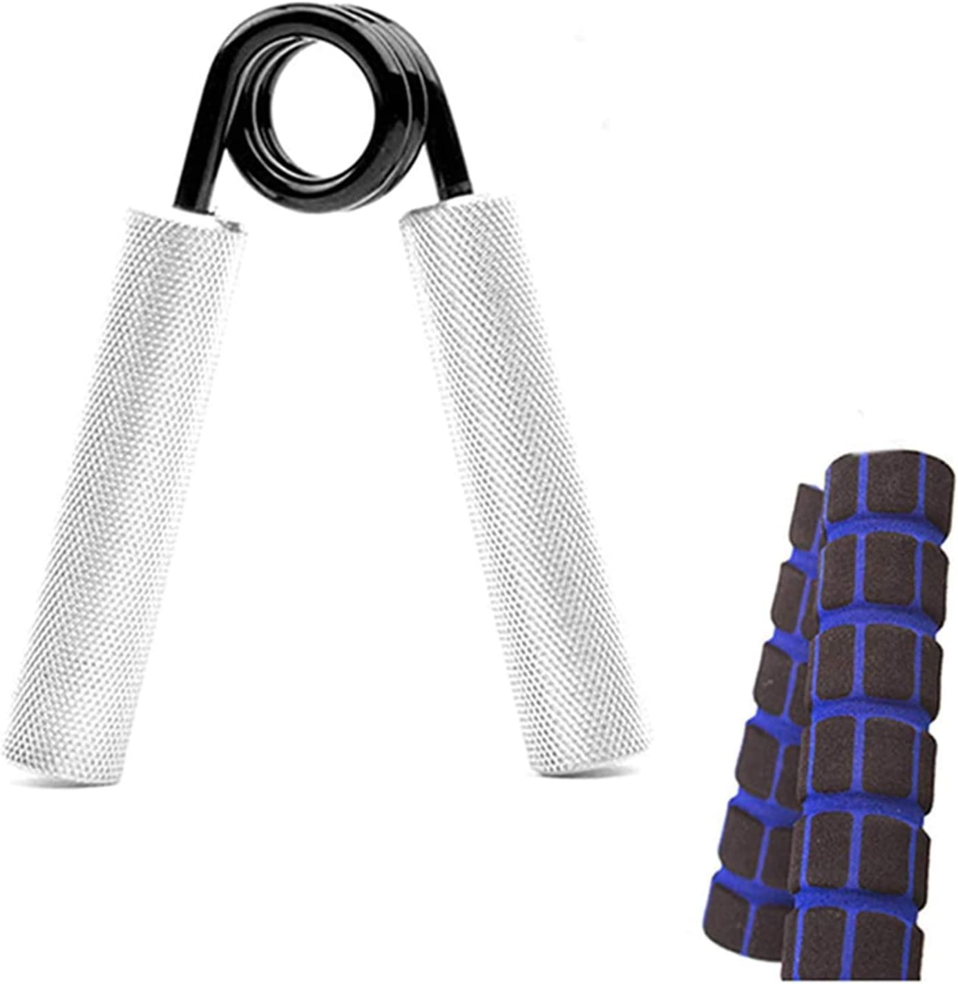 NVY 250lb Grip Non-Slip and Easy Women C Animer and price revision Both Luxury goods to Carry Men