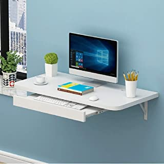 Amazon.es: Mesa Plegable En Pared: Jardín