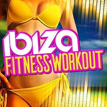 Ibiza Fitness Workout