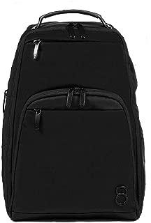 g ro backpack